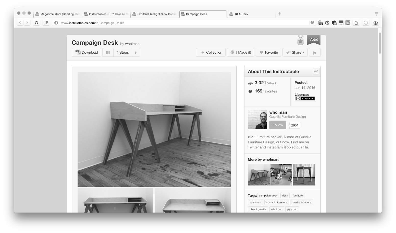 Industrial Design Mobel Offen Bilder ~ Die beste Sammlung von ...